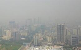Giãn dân để chống ô nhiễm