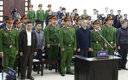 LS chỉ ra 10 tình tiết giảm nhẹ, đề nghị miễn hình phạt cho cựu Chủ tịch AVG Phạm Nhật Vũ
