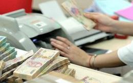 Lãi suất VND liên ngân hàng giảm sâu, hơn 34,5 nghìn tỷ đồng được hút ròng khỏi thị trường