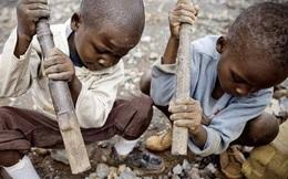 Apple, Microsoft, Tesla, Alphabet,…đồng loạt bị khởi kiện vì lạm dụng lao động trẻ em trong các mỏ khai thác coban