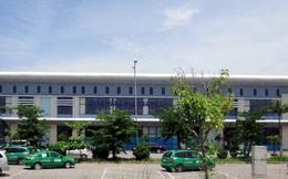 Mở cửa cho tư nhân đầu tư vào sân bay Chu Lai