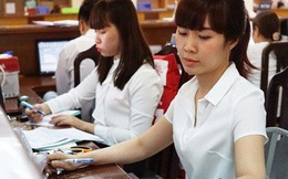 Tinh giản biên chế theo Nghị định 108: Cán bộ, công chức, viên chức cần biết