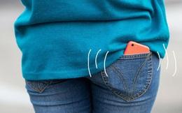 """Hội chứng """"điện thoại ma"""" hoành hành giới trẻ: Căn bệnh khó chữa của thời đại công nghệ smartphone"""