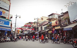 Hà Nội nâng khung giá đất vàng tại khu vực Hoàn Kiếm lên gần 190 triệu/m2
