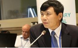 Việt Nam đã sẵn sàng cho vị trí Chủ tịch Hội đồng Bảo an Liên hợp quốc