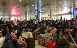 ACV lên kế hoạch nâng cấp hàng loạt sân bay Tân Sơn Nhất, Nội Bài, Đà Nẵng, Cam Ranh...