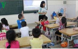 Học sinh Hà Nội được nghỉ Tết Nguyên đán Canh Tý 2020 bao nhiêu ngày?