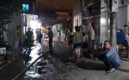 Xác định quốc tịch hai nạn nhân tử vong trong vụ hỏa hoạn ở homestay Phú Quốc