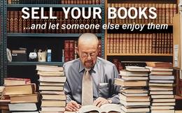 Câu hỏi kiểm chứng tư duy làm giàu: Bán sách cho 1.000 khách hàng mỗi người 1 cuốn và Bán 1.000 cuốn sách cho 1 khách hàng, bạn chọn cách nào?
