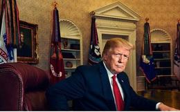 Nước Mỹ năm 2019: Nhiều căng thẳng và đối đầu