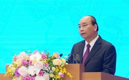 Chính phủ khuyến khích doanh nghiệp tư nhân tham gia các dự án lớn