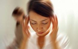 Trước khi ngủ hãy cẩn thận kiểm tra 4 dấu hiệu này, tốn vài giây nhưng giúp bạn phòng tránh đột quỵ xảy ra trong khi ngủ