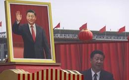 Tôn vinh ông Tập bằng danh xưng đặc biệt, Bộ chính trị Trung Quốc phát đi thông điệp gì?
