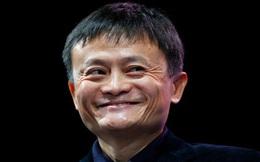 Cổ phiếu Alibaba được yêu thích nhất châu Á năm 2019