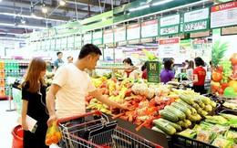 Hai xu hướng tất yếu của ngành bán lẻ Việt Nam trong tương lai