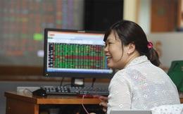 BVSC dự báo lợi nhuận các doanh nghiệp niêm yết tăng trưởng 13,9%, VN-Index có thể lên mốc 1.110 điểm trong năm 2020