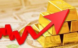 Thị trường năm 2019: Vàng tăng mạnh nhất gần 1 thập kỷ, nhiều mặt hàng tăng cao kỳ lục