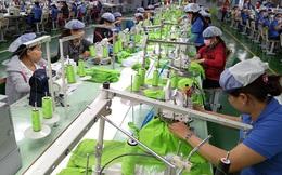 Năm 2020: Đây là những rủi ro lớn nhất đối với các yếu tố kinh tế của Việt Nam