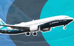 """Phi công của Boeing: """"Máy bay 737 Max được lũ hề thiết kế và giám sát bởi những con khỉ!"""""""