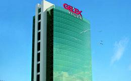 Gelex phát hành 1.150 tỷ đồng trái phiếu kỳ hạn 10 năm với lãi suất cố định 6,95%/năm