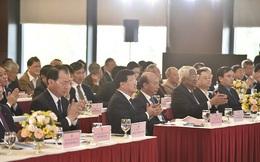Tập đoàn Than-Khoáng sản: Đứng đầu tăng trưởng khối ngành khai khoáng