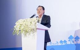Bắt tay với THACO, Thuỷ sản Hùng Vương (HVG) mục tiêu tăng doanh thu hơn 3 lần lên 12.500 tỷ đồng