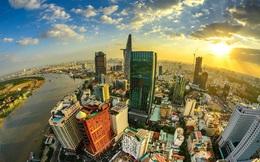 Việt Nam bắt tay với Diễn đàn Kinh tế Thế giới trong công cuộc chuẩn bị cho cách mạng 4.0