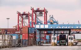 Thủ tướng Campuchia muốn bổ sung khu kinh tế đặc biệt dọc biên giới Việt Nam - Campuchia