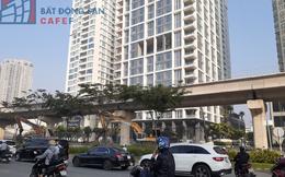 Kịch bản nào cho thị trường bất động sản Tp.HCM 2020?