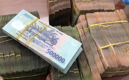 Cạnh tranh tín dụng bán lẻ ngày càng khốc liệt, Vietcombank và MBBank đang tăng cường thị phần tích cực nhất