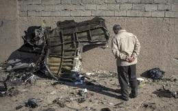 Iran thừa nhận bắn rơi máy bay chở 176 người của Ukraine, Tổng thống xin lỗi