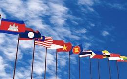 Động lực tăng trưởng ASEAN: Nội lực hay ngoại lực là nhân tố chính?