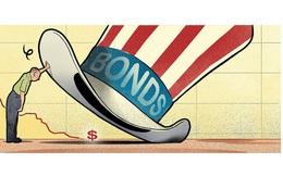 Toàn cảnh TPDN 2019: Giá trị phát hành tăng 25% lên 280.141 tỷ đồng, chiếm 11,3% GDP song quy mô vẫn nhỏ so với tín dụng ngân hàng