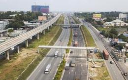 4 cột mốc hạ tầng giao thông đáng chú ý trong năm 2019