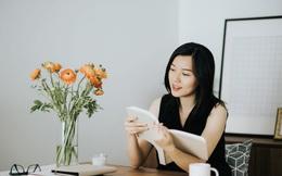 """""""Kakeibo"""" - nghệ thuật tiết kiệm tiền siêu đơn giản nhưng cực kỳ hiệu quả của người Nhật"""