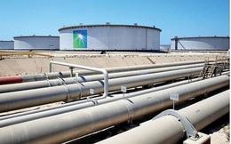 Canada rà soát cuối kỳ biện pháp chống bán phá giá đối với một số sản phẩm ống dẫn dầu nhập khẩu từ Việt Nam