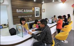 Bac A Bank báo lãi gần 930 tỷ, tổng tài sản vượt mốc 100.000 tỷ đồng năm 2019