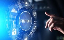 4 thách thức của tài chính số châu Á trong kỷ nguyên công nghệ