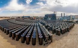 Thỏa thuận cắt giảm sản lượng dầu của OPEC+ do Mỹ hậu thuẫn có ý nghĩa thế nào đối với thế giới?