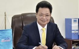 Tổng công ty Đường sắt Việt Nam có tân Tổng giám đốc