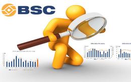 Cổ phiếu vẫn duy trì giao dịch dưới mệnh giá, Chứng khoán BSC đăng ký mua 1 triệu cổ phiếu quỹ