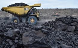 """Một châu Á quá """"khát"""" than đá sẽ gây hại cho toàn cầu?"""