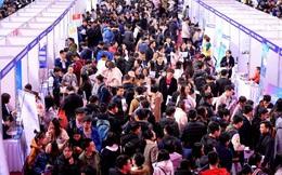 """CNN: Bài học từ cách Trung Quốc thoát ra khỏi đe doạ của """"bóng ma"""" thất nghiệp hàng loạt"""