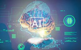 Forbes: Tiết lộ những cơ hội mới hái ra tiền từ AI