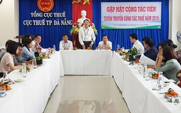 Đà Nẵng: Lo dân không nắm được cơ hội cuối về trả nợ tiền sử dụng đất