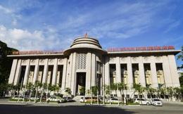 Mỹ đưa Việt Nam vào danh sách 10 nước giám sát thao túng tiền tệ, Ngân hàng Nhà nước nói gì?