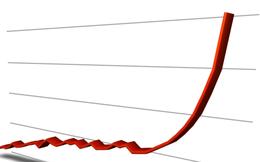 Tiết giảm chi phí, Pacific Dinco (PDB) báo vượt 12,5% kế hoạch lợi nhuận cả năm 2019