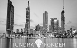 Thị trường khó khăn, quy mô danh mục Tundra Vietnam Fund giảm 82% so với giai đoạn VN-Index 1.200 điểm