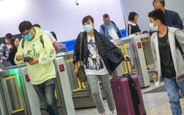 Phát hiện người Thái Lan đầu tiên nhiễm căn bệnh phổi lạ có nguồn gốc từ Trung Quốc
