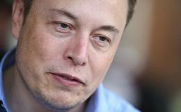 5 quy tắc tăng năng suất của Elon Musk: Họp hành quá nhiều chỉ lãng phí thời gian!